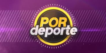 cabecera fb 2 porl deporte