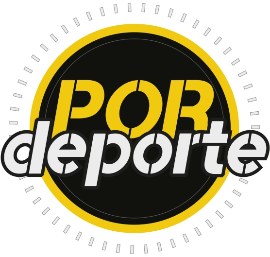 PORdeporte-outlined