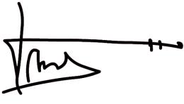 Firma 2