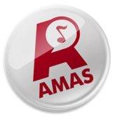 logo AMAS